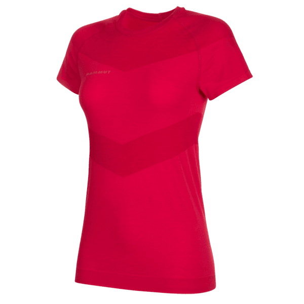 Vadret T-Shirt Women dragon fruit-dark dragon fruit 3585