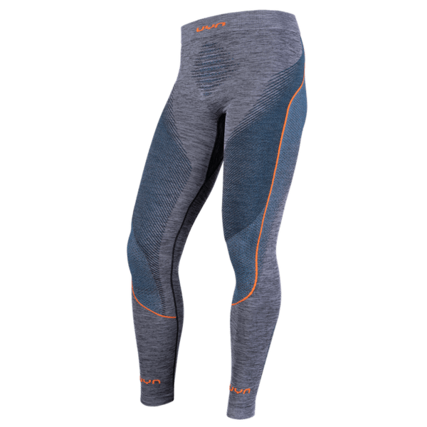 Ambityon UW Pants Long Melange Men