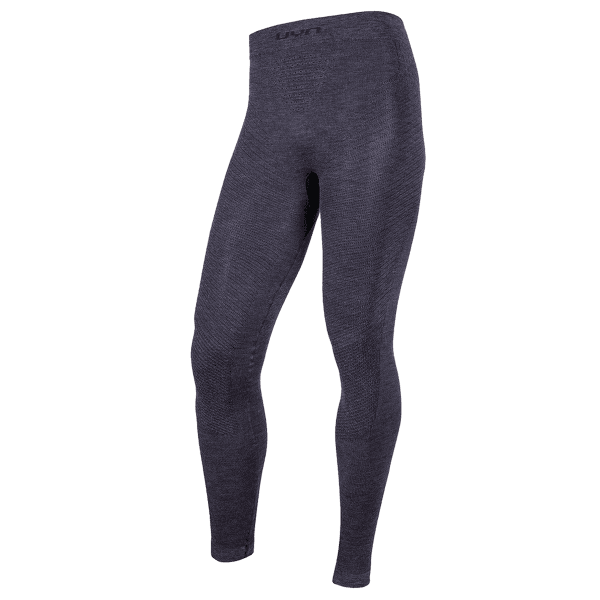 Fusyon Cashmere UW Pants Long Men