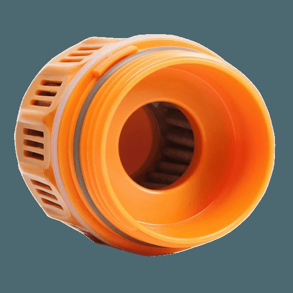 UL Replacement Cartridge Orange