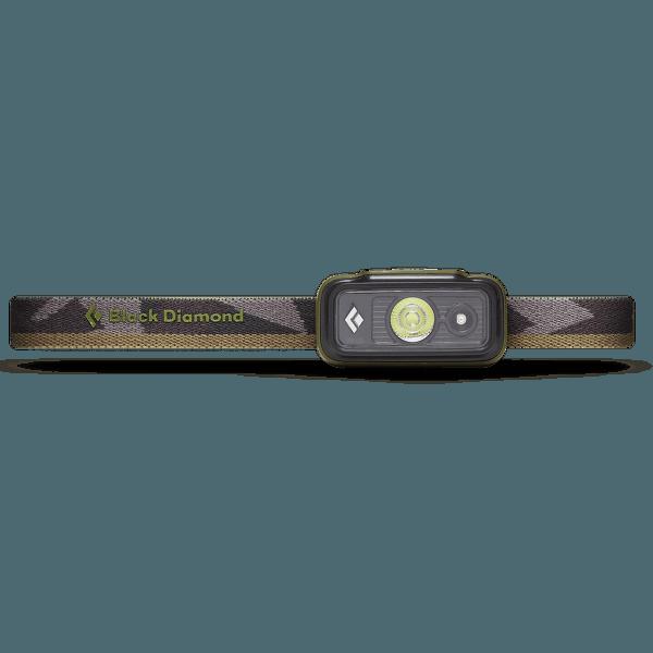 Spot Lite 160 Dark Olive
