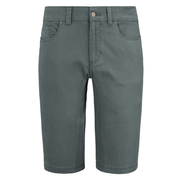 Olhava Stretch Short Men URBAN 8786