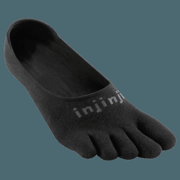 Sport Lightweight Hidden Coolmax BLACK