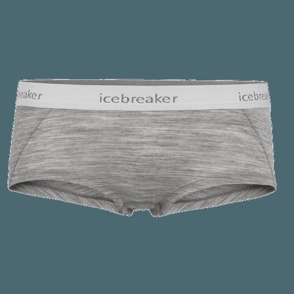 Sprite Hot Pants Women (103023) Metro HTHR