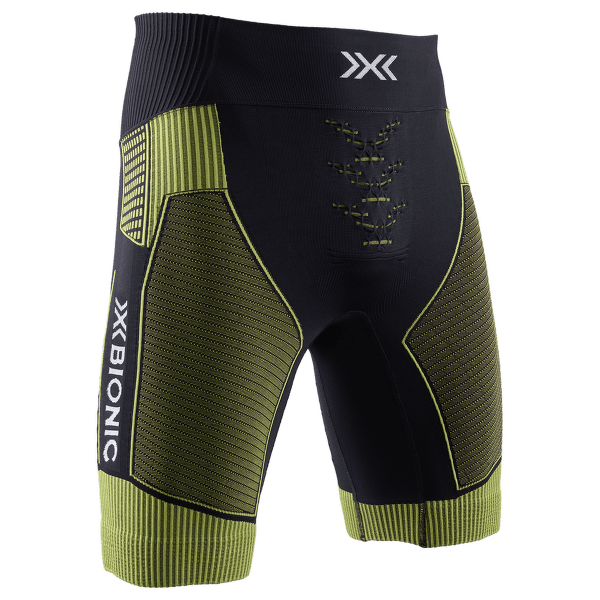 Efektor® G2 Run Shorts Men