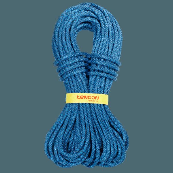 Ambition STD 10,0 Modrá