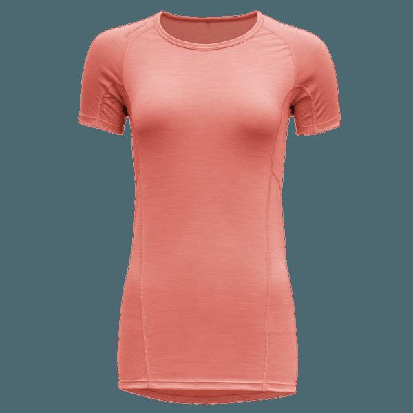 Running T-Shirt Women (293-219) Coral