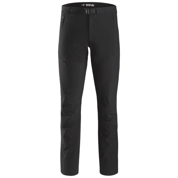 Sigma FL Pants Men