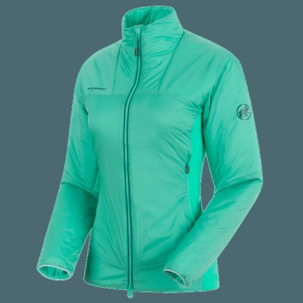 Rime IN Hybrid Flex Jacket Women 4997 atoll