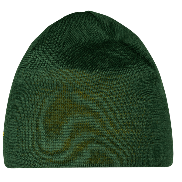 Tweak Beanie (1191-01352) woods-freesia