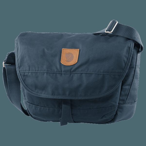 Greenland Shoulder Bag Small Storm