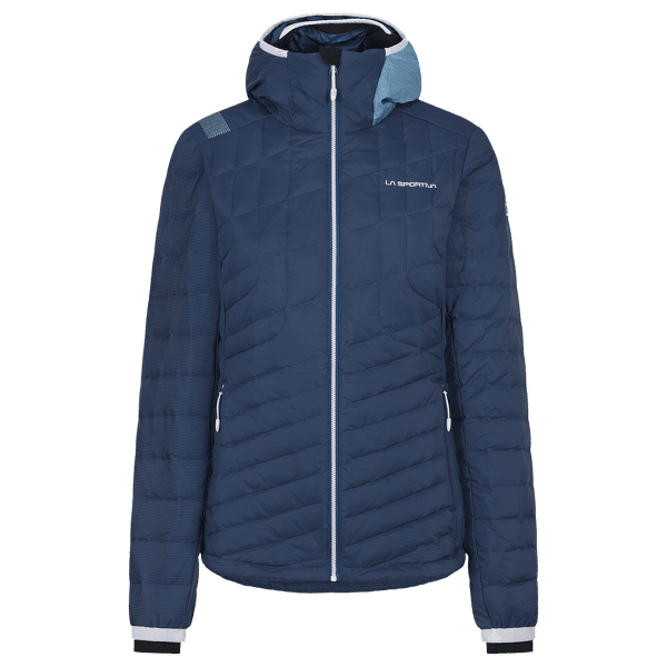Azaira Down Jacket Women