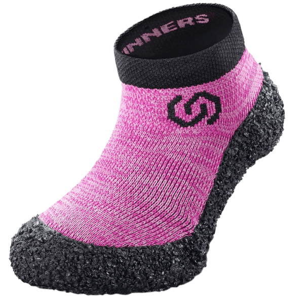 Skinners Kids line Candy Pink