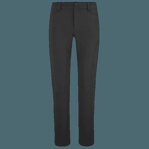 Wanaka Stretch Pant Men BLACK - NOIR