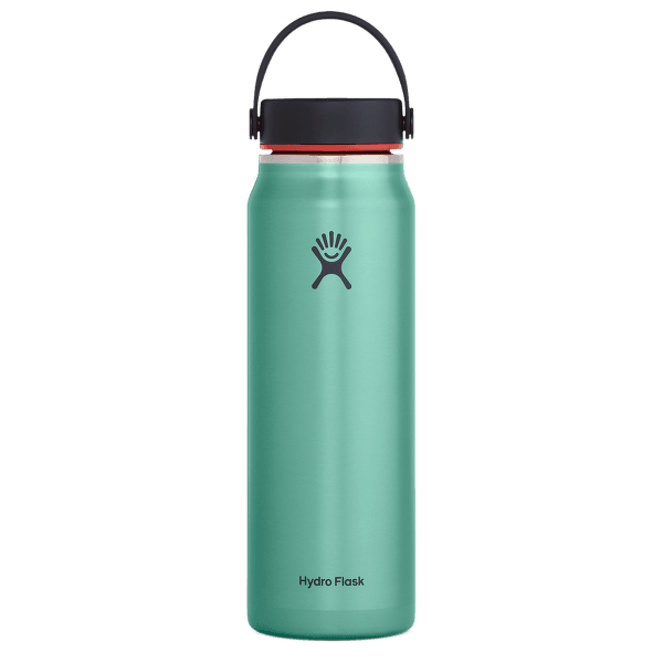 Wide Mouth Trail Lightweight with Flex Cap 32 oz