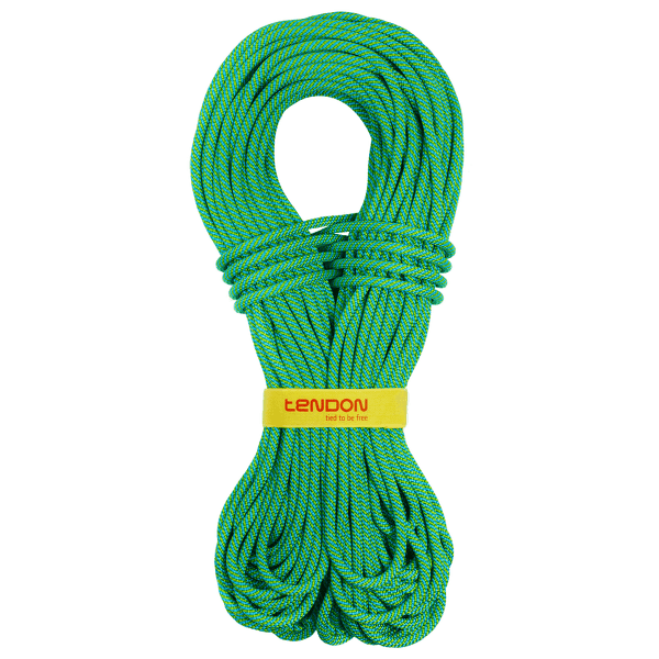 Master 7.8 CS TeFIX Zelená