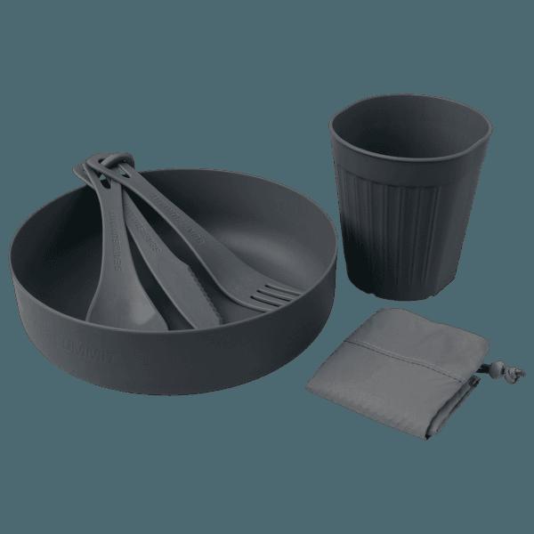 DeltaLight Solo Set 1.1 Grey
