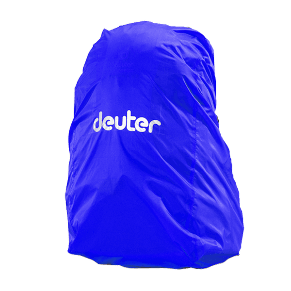 Raincover Mini coolblue