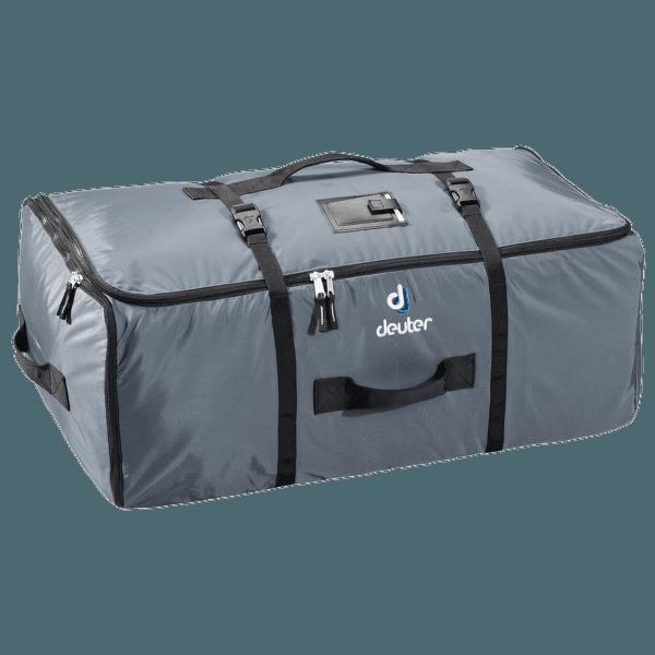Cargo Bag EXP granite