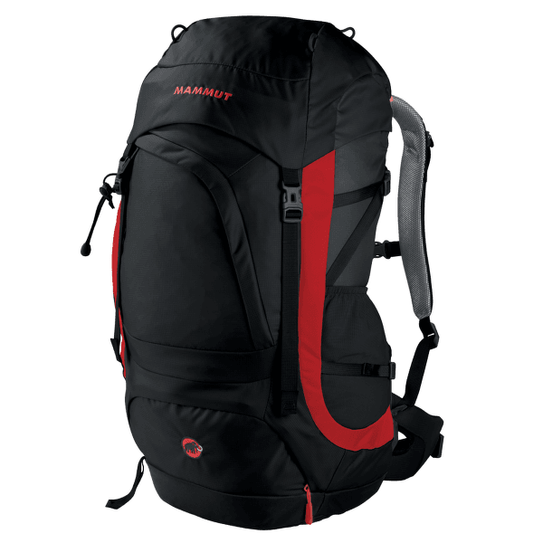 Creon Pro 40 black-fire 0055
