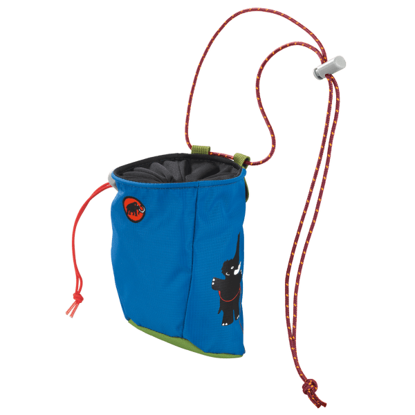 Kids Chalk Bag nautica 5390