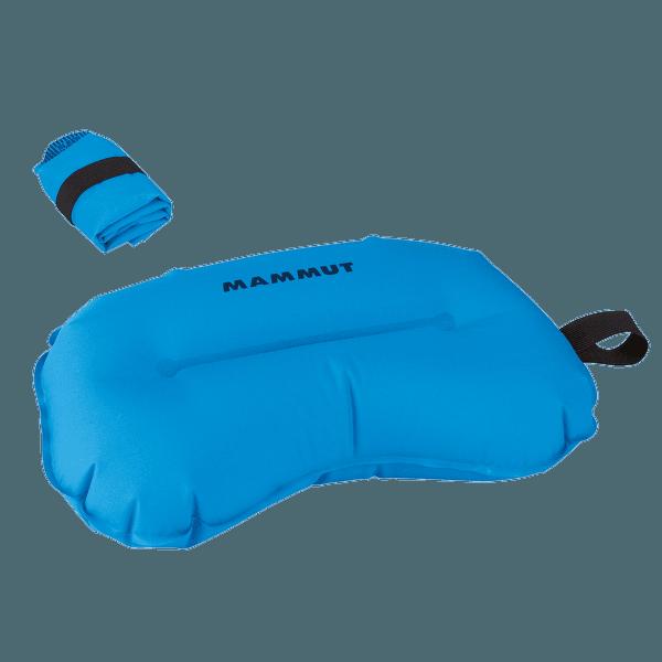 Air Pillow imperial 5528