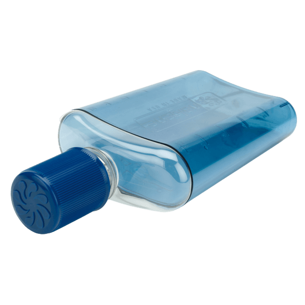 Flask Glacier Blue 2181-0007