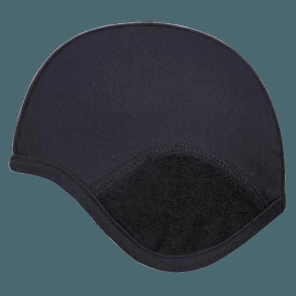 AW20 Windstopper Softshell Hat black