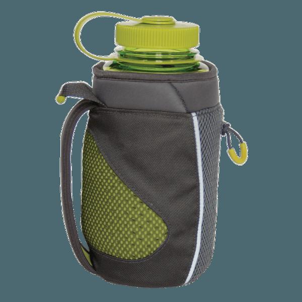 Handheld green/grey green/grey