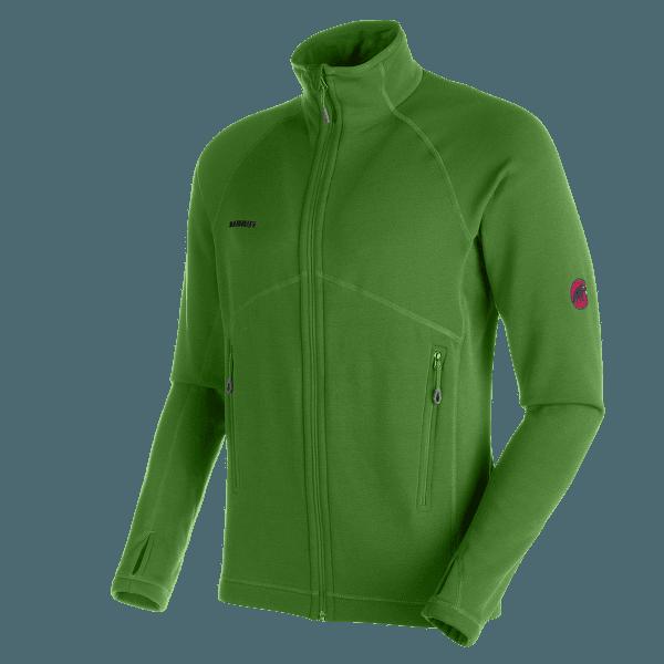 Aconcagua Jacket Men (1010-17860) Sherwood 4368