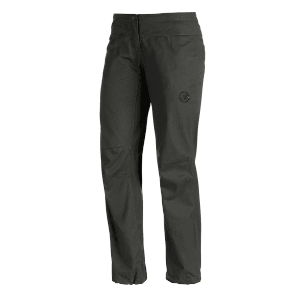 Meteora Pants Women graphite 0121