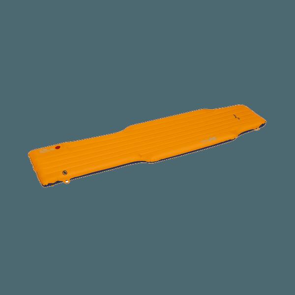 Light Pump Mat UL (2420-00273)