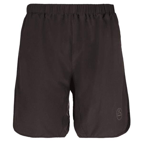 Gust Short Men BLACK