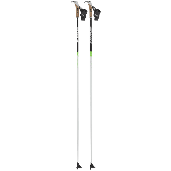 Alu Light Poles