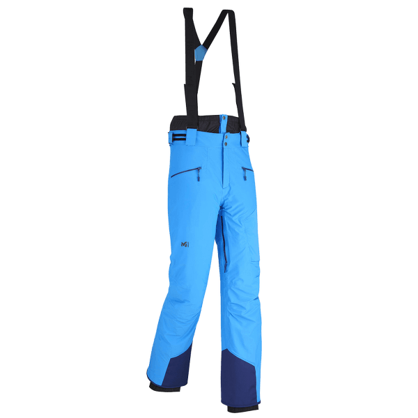 Curve Stretch GTX Pant Men