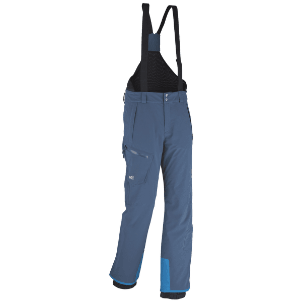7/24 Stretch Pant Men (MIV6782)