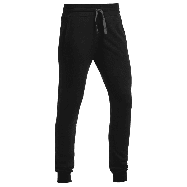 Crush Pants Women Black/Charcoal
