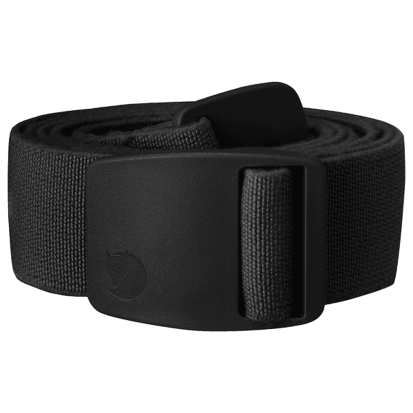 Keb Trekking Belt Black