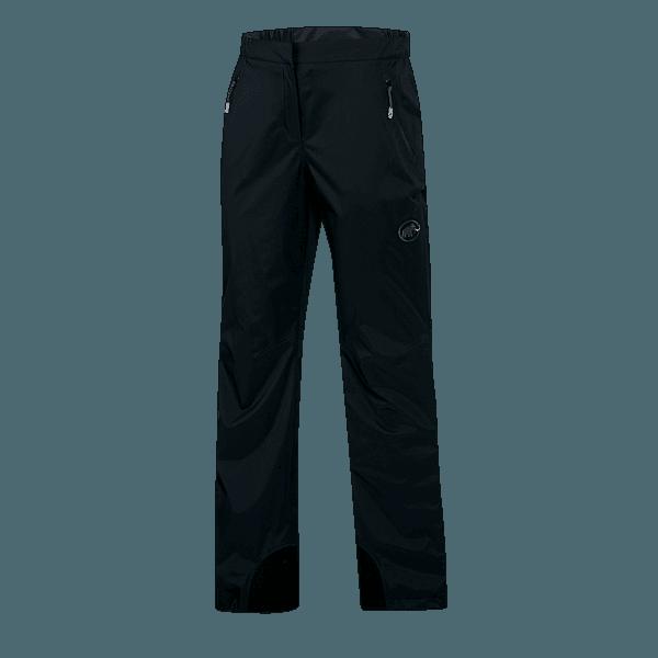 Runbold Advanced Pants Women (1020-09901) black 0001