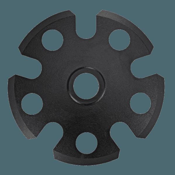 Talířek Leki střední (pár) 95mm