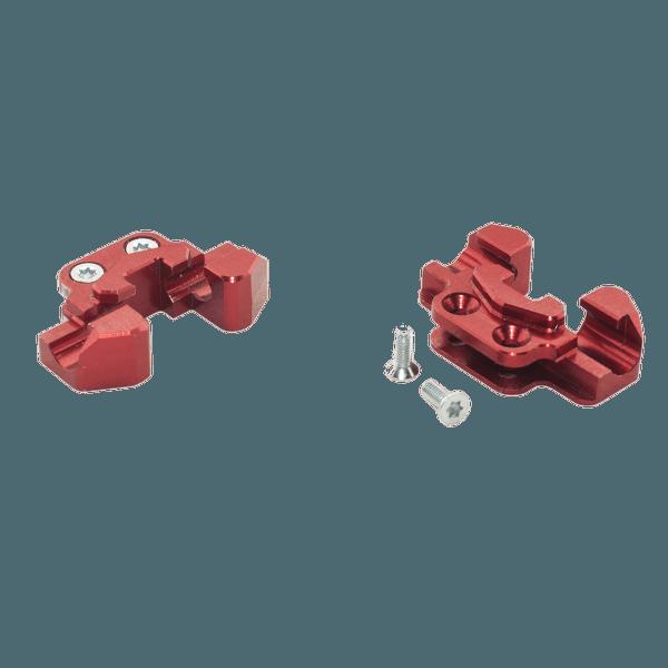PLUM Race Crampons slot