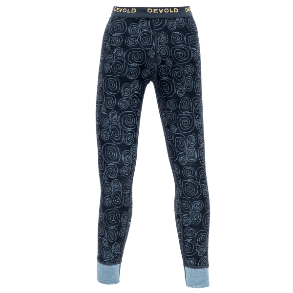 Active Long Johns Kid (233-106) 287A NIGHT