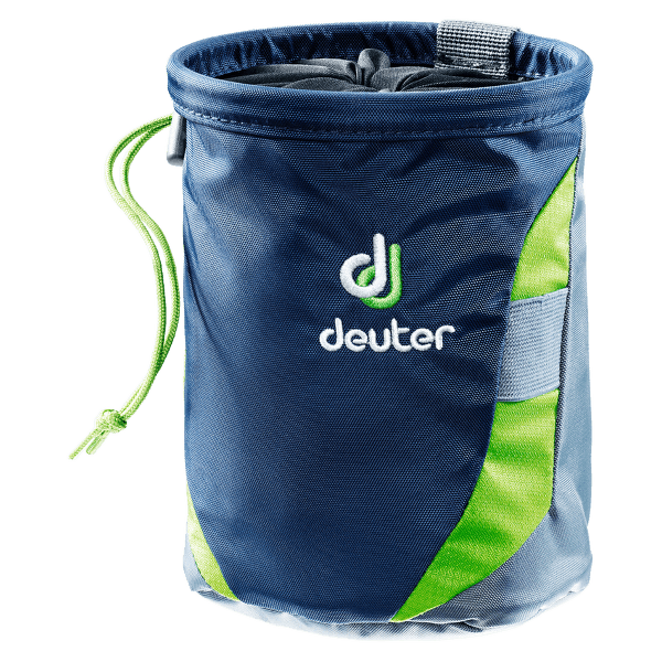 Gravity Chalk Bag I L (3391119)