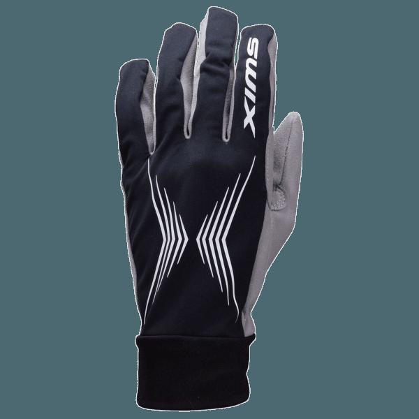 Dynamic Glove 10000