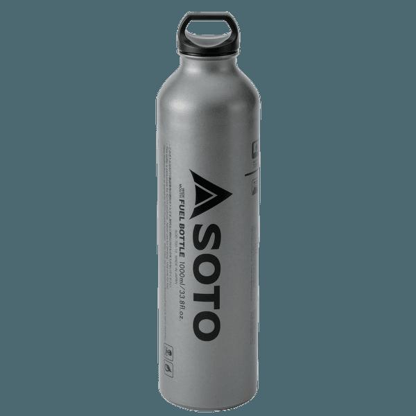 Fuel Bottle 1000 ml