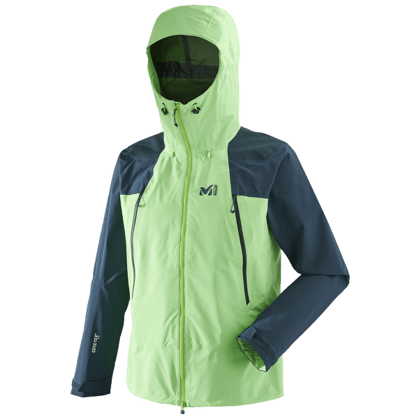 K Absolute GTX Jacket Men FLASH