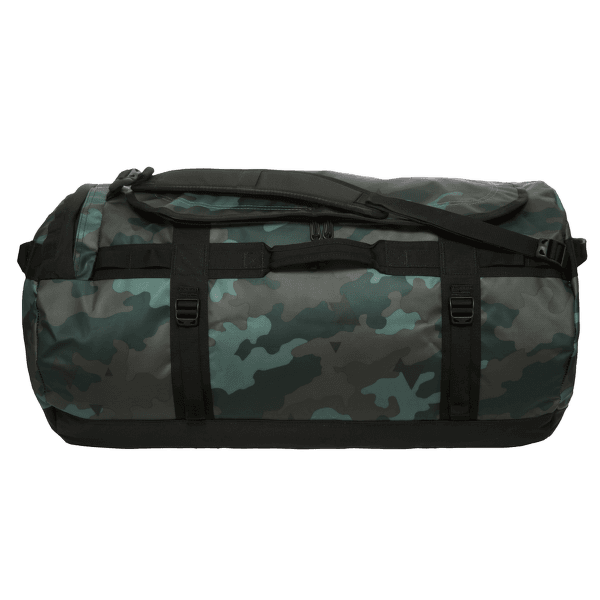 Base Camp Duffel - S (CWW3)