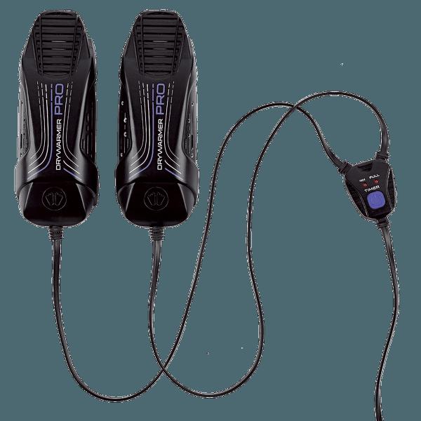 Drywarmer PRO (USB)