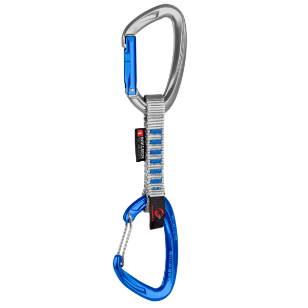 Crag Indicator Wire Express Set 15 cm