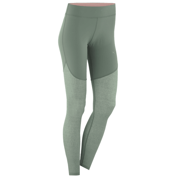 Celina Tights Women Thyme